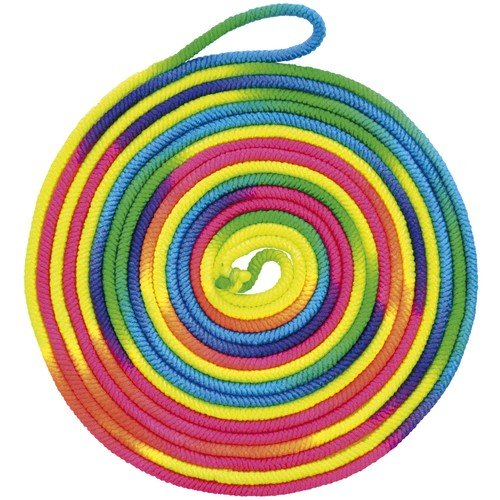 Regenbogen Gummitwist Gummi